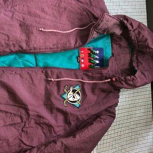 Mighty Ducks Vintage Jacket